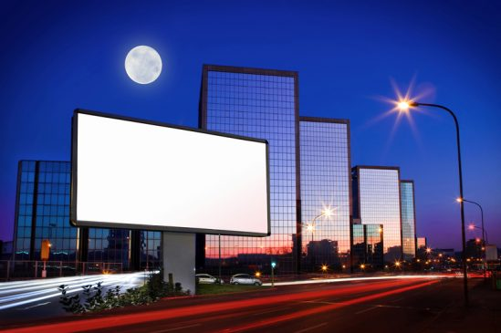 billboard7.jpg